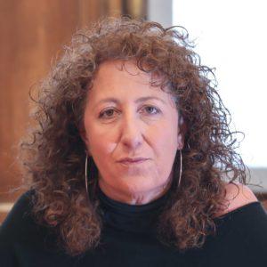Elena M. G. Ferrante