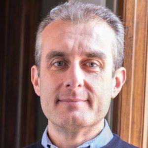 Riccardo Bordiga
